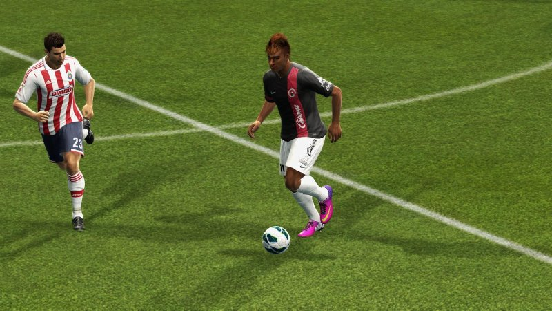 pes 2013 pes edit patch 3.7.1