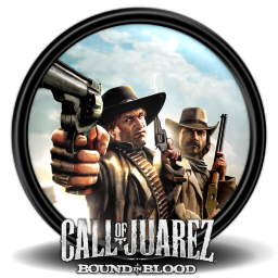 call of juarez 2 türkçe yama