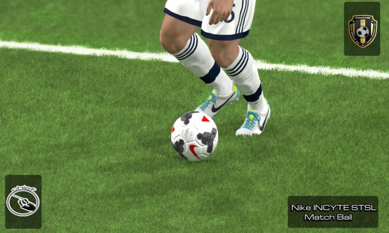 pes-2014-Nike-INCYTE-STSL-Match-Ball-by-Chief