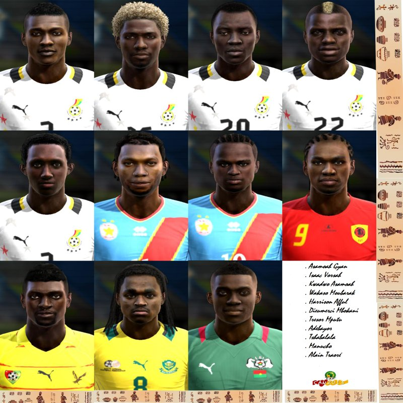 pes2013-CAN-2013-Facepack-By-Megayeezy21