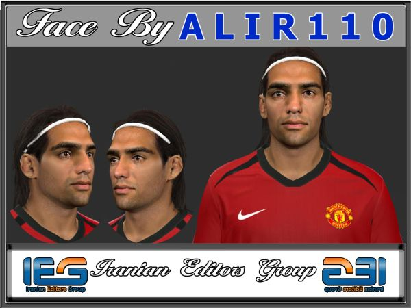PES-2014-Radamel-Falcao-Face-by-ALIR110 (1)