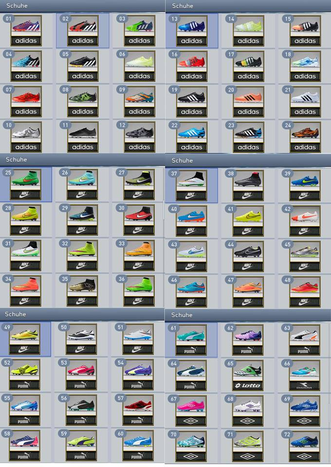 PES-2015-Bootpack-3.1-by-Ron69