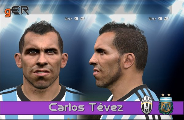 PES-2015-Carlos-Tevez-Face-by-gER