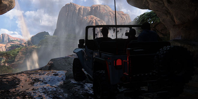Uncharted-4-preview-shows-off-Driving