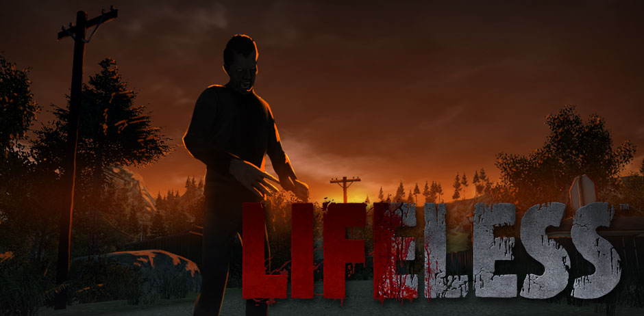 lifeless-game-feature1