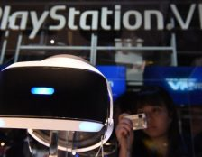 PlayStation-VR-–-A-New-Frontier-in-Virtual-Reality