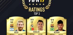 fifa-17-rankings-ronaldo-messi-neymar